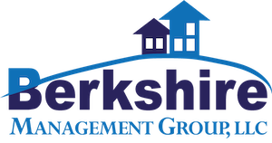 Berkshire Management Group Logo